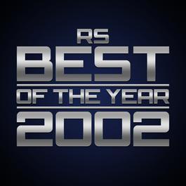 ฟังเพลงอัลบั้ม RS Best of the year 2002