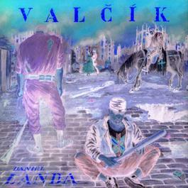 Valcik 2006 Daniel Landa