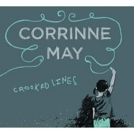 Crooked Lines 2012 Corrinne May