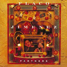 West Texas Waltz featuring Emmylou Harris (Album Version) 1992 Flaco Jimenez