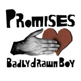 Promises 2007 Badly Drawn Boy