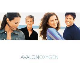 Oxygen 2001 Avalon