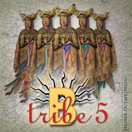 5 2003 B-Tribe