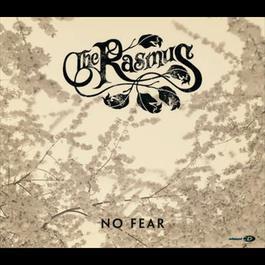 No Fear 2005 The Rasmus