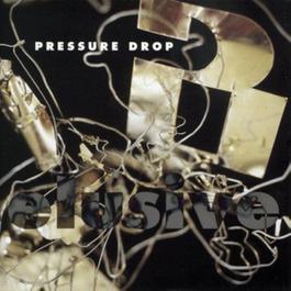Elusive 1998 Pressure Drop