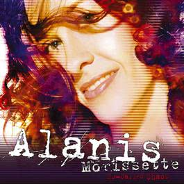 Doth I Protest Too Much 2004 Alanis Morissette