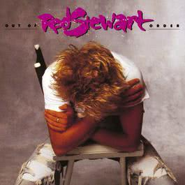 Dynamite (2008 Remastered Version) (Album Version) 1988 Rod Stewart