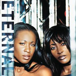 Eternal [Spanish Version] 2003 Eternal