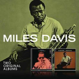 Round About Midnight/Milestones 2011 Miles Davis