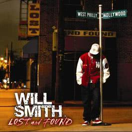 Lost And Found 2006 Will Smith