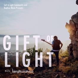 Gift of Light 2015 Barry Likumahuwa