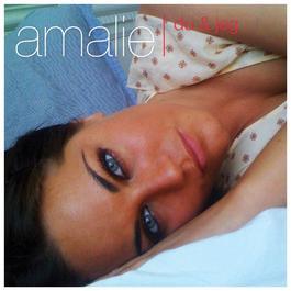 Du & Jeg 2010 Amalie