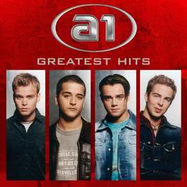 The Greatest Hits 2009 A1