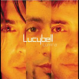 Salvame la Vida (Album Mix) 2004 Lucybell