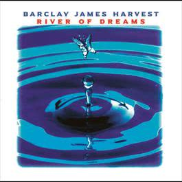 River Of Dreams 2009 Barclay James Harvest