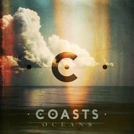 อัลบั้ม Oceans