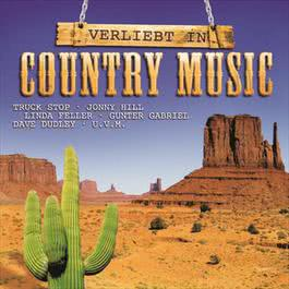 Verliebt in Country Music 2004 Various Artists