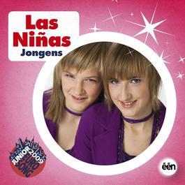 Jongens 2009 Las Ninas