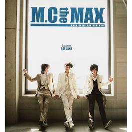 RETURNS 2012 M.C the Max