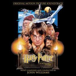 Harry Potter and The Sorcerer's Stone (AKA Philosopher's Stone) Original Motion Picture 2004 John Williams