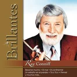 Brillantes - Ray Conniff Coros Y Orquesta 2007 Ray Conniff