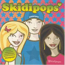 Skidipops 2010 Skidipops