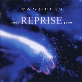 Reprise - 1990-1999 1999 Vangelis
