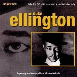 Jazz Indispensable 1970 Duke Ellington & His Orchestra