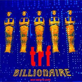Billionaire 2014 TRF