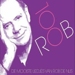 Rob 100 2007 Rob de Nijs