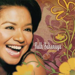 Jiwaku 2006 Ruth Sahanaya