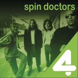 4 Hits: Spin Doctors 2011 Spin Doctors