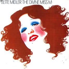 The Divine Miss M 2005 Bette Midler