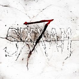 7 2009 Sixx A.M.