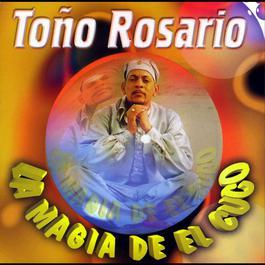 La Magia De El Cuco 2004 Tono Rosario