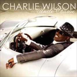 Uncle Charlie 2009 Charlie Wilson