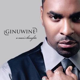 4 DJ's Only 8 2009 Ginuwine