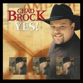 The Visit (Album Version) 2000 Chad Brock