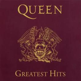 Queen: Greatest Hits 1992 Queen