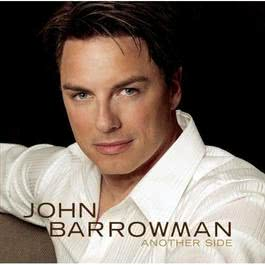 Another Side 2007 John Barrowman