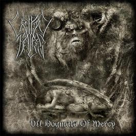 VI.I. Dogmata Of Mercy 2009 Cryptic Tales