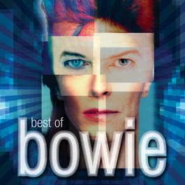 Best Of Bowie 2002 David Bowie