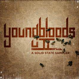 Youngbloods II: A Solid State Sampler 2006 Various Artists