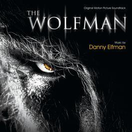 The Wolfman 2016 Danny Elfman