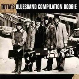 Compilation Boogie 1988 Tottas Bluesband