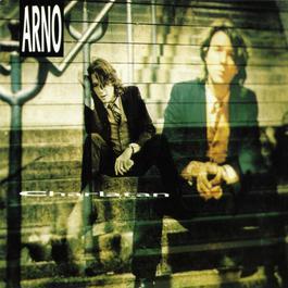 Charlatan 2003 Arno