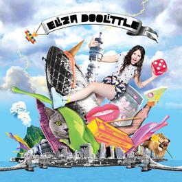 Eliza Doolittle 2010 Eliza Doolittle