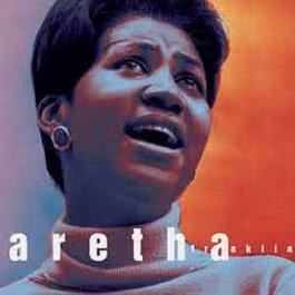 This Is Jazz, Vol. 34 1998 Aretha Franklin