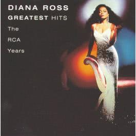 Greatest Hits-Rca Years 1997 Diana Ross