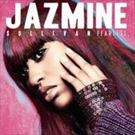 Fearless 2009 Jazmine Sullivan